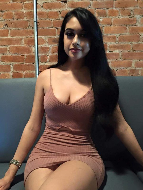 Independent Ahmedabad Escorts